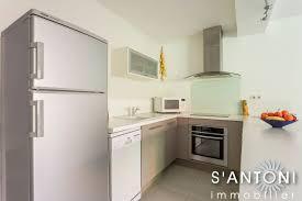 chambre des metiers sete maison en vente à sete ref 3415430837 s antoni immobilier sète