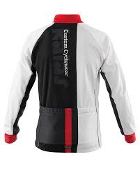 light bike jacket jacket elite 02 w u0026w mission light 12 kids