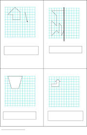 best 20 geometria pdf ideas on pinterest nombres de formas