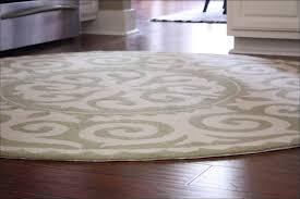 Teal Kitchen Rugs Kitchen Bedroom Rugs Target Target Rugs 5x7 Mat Circle Rugs
