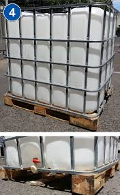 Office Container Suppliers In South Africa Drums Bg Servers Is A Leading Supplier Of Plastic Drums Mini