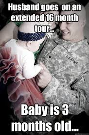 Army Wife Meme - scumbag army wife memes quickmeme