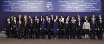 consiglio dei ministri europeo cos 礙 il consiglio europeo il post