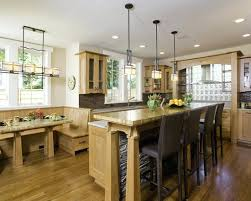 eat in kitchen decorating ideas eat in kitchen ideas weiny info