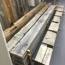 best barnwood barn boards barn planks barn beams for sale in