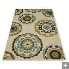 Diy Outdoor Rug With Fabric 50 Best Images About Diy Done On Pinterest Grocery Bags