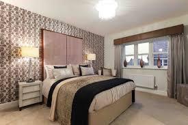 show homes interiors uk interior design show homes