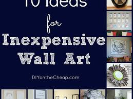 decor 62 diy paper reed starburst wall decor for wall ideas
