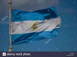 Argentina Flag Face Argentinian Flag Stock Photos U0026 Argentinian Flag Stock Images Alamy