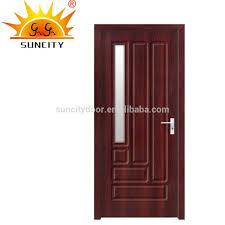 front door house house wooden front door house wooden front door suppliers and