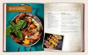 kosher cookbook hill country cuisine cookbook