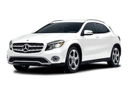 mercedes cheapest car mercedes cars arlington va near washignton dc
