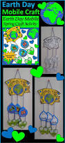2290 best earth day ideas images on pinterest teaching resources
