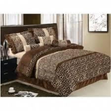 Queen Zebra Comforter Animal Print Comforter Set Queen Foter