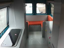 volkswagen minibus camper volkswagen camper van for sale 01592 713443 youtube