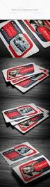 Automotive Business Card Templates Industry Specific Business Card Templates From Graphicriver