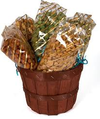 nuts gift basket tough basket gift baskets gifts nuts