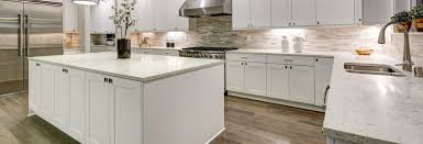 how to paint kitchen cabinet doors uk shaker doors everything you need to the lark