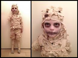 best 25 mummy costumes ideas on pinterest diy mummy costume