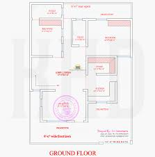 1600 square foot floor plans floor plan square foot plans under feet in addition two kerala