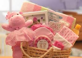 cuddly newborn baby gifts ideas in india