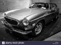 old cars black and white es black and white stock photos u0026 images alamy