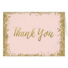 thank you cards thank you cards invitations greeting photo cards zazzle