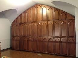 corner bedroom armoire wardrobe bedroom ideas
