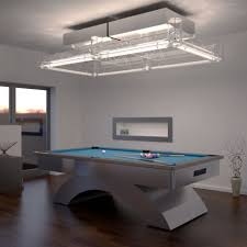 kitchen table lighting ideas solid wood dining sets high modern pool table lights ideas