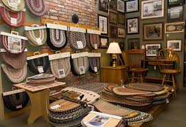 Stores For Decorating Homes 100 Top Interior Design Home Furnishing Stores Modern Home