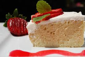 masa assassin pastel tres leches tres leches cake recipe
