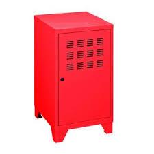 casier de bureau metal caisson classeur bureau metal comparer 58 offres