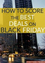 best july black friday deals get early access to best buy u0027s black friday in july sale and save