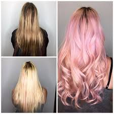 seeladavid salon 362 photos u0026 61 reviews hair salons 1209