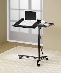 Laptop Desk For Couch by Accessories U2013 Laptop Stand Searzone Usa