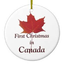 55 canadian maple leaf ceramic ornaments zazzle ca