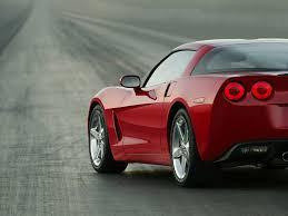 2005 corvette automatic transmission 2005 chevrolet corvette chevrolet supercars