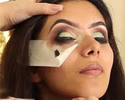 bridal makeup tutorial asian bridal makeup tutorial plouise makeup academy