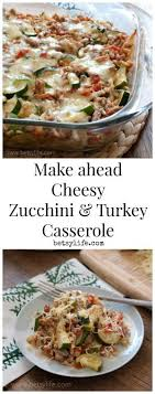 best 25 turkey casserole ideas on thanksgiving
