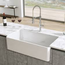 how to install farm sink in cabinet the ultimate farmhouse sink installation guide the sink