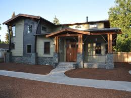 sophisticated 4 bedroom craftsman style house plans gallery best
