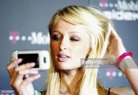 Paris Hilton Meme - paris hilton is the new meme queen urban and stylish