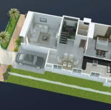 house planner home design ghar planner leading house plan and house design