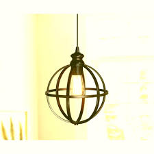 Pendant Light Kit Home Depot Pendant Lights Home Depot Home Design Photos