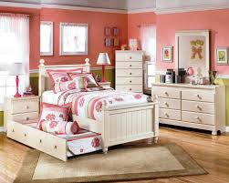 bedroom furniture sets full size bed kids bedroom furniture girls