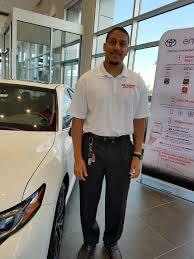 naperville lexus staff 100 dealerrater car dealer reviews car dealer directory