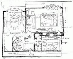 space planning spear interiors floor plan