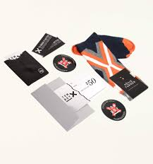 gift card packs quintessential tomboy gift card pack tomboyx