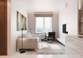 Eames Lounge Chair In Room Eames Chair Living Room Interior Design Ideas