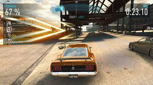 need for speed apk need for speed edge mobile for android free need for